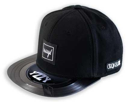 vinyl-cap-bild-2-final